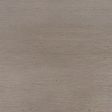Stonestreet (369): Semi-opaque medium gray stain with charcoal gray glaze, moderately distressed. Villa Single Cabinet