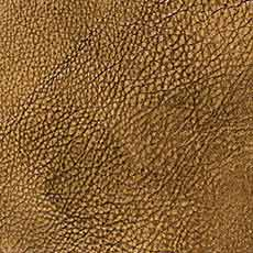 Omni Camel (L7871) Kayla Leather Headboard