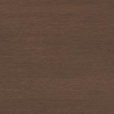 Chestnut (488): A warm, dark brown stain, wire-brushed to bring out the wood grain Glenavon Rectangular Coffee Table