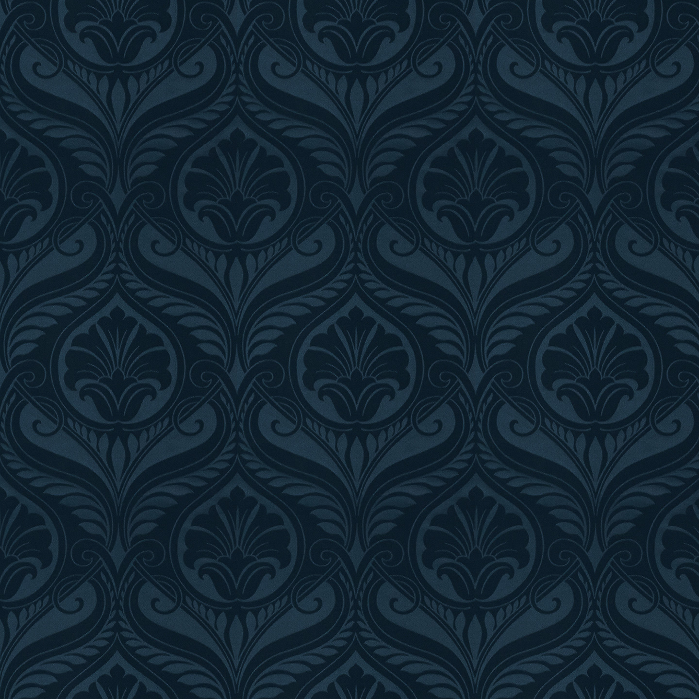 Vanessa Navy Swatch ,  , large
