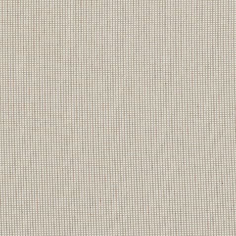 Kittinger Bisque Fabric by the Yard ,  , large