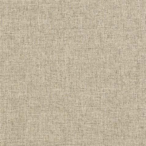 Wright Ash Fabric By the Yard Product Thumbnail