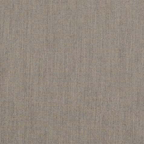 Watson Ash Fabric By the Yard Product Thumbnail