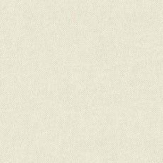 Starlight Ivory (81632), sheen texture Starlight Pearl Fabric By the Yard