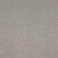 Hibbert Gray (58655),high performance plain Hibbert Fabric