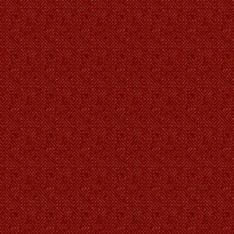 Calvin Claret Fabric by the Yard Product Thumbnail