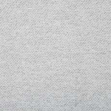Howson Oyster (56739) Howson Oyster Fabric By the Yard