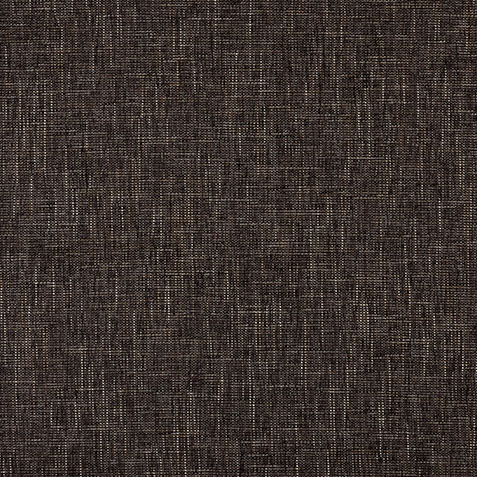 Tweedy Charcoal Fabric By the Yard Product Thumbnail