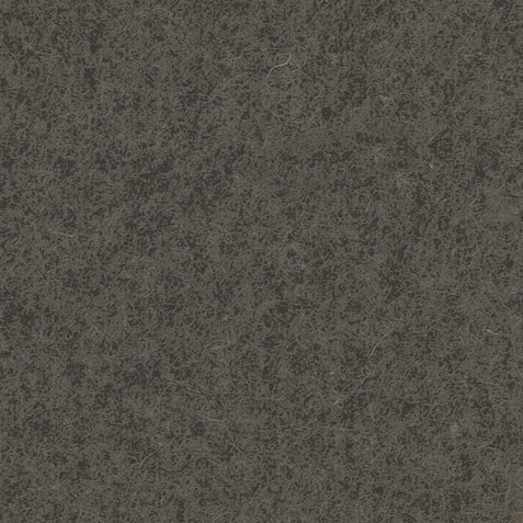 Emery Charcoal Fabric by the Yard ,  , large