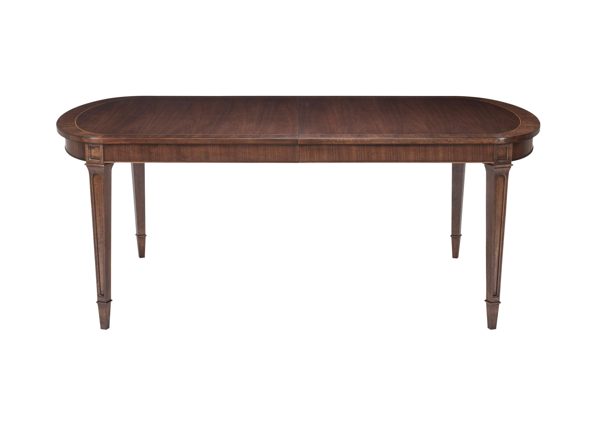 Lynnwood Dining Table | Dining Tables | Ethan Allen