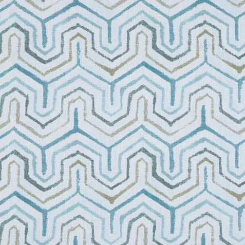 Leto Mineral Fabric By the Yard Product Thumbnail