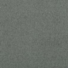 Gil Fog (H2655), high performance chenille Gil Mineral Fabric By the Yard