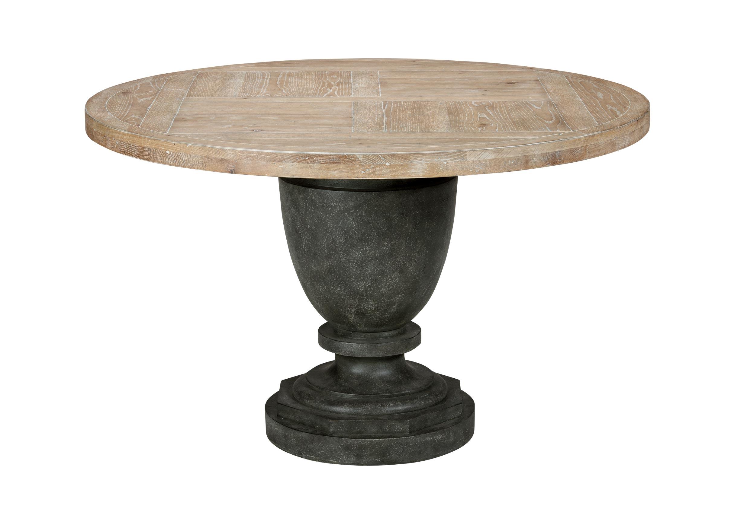 Images Garner Dining Table , , Large_gray