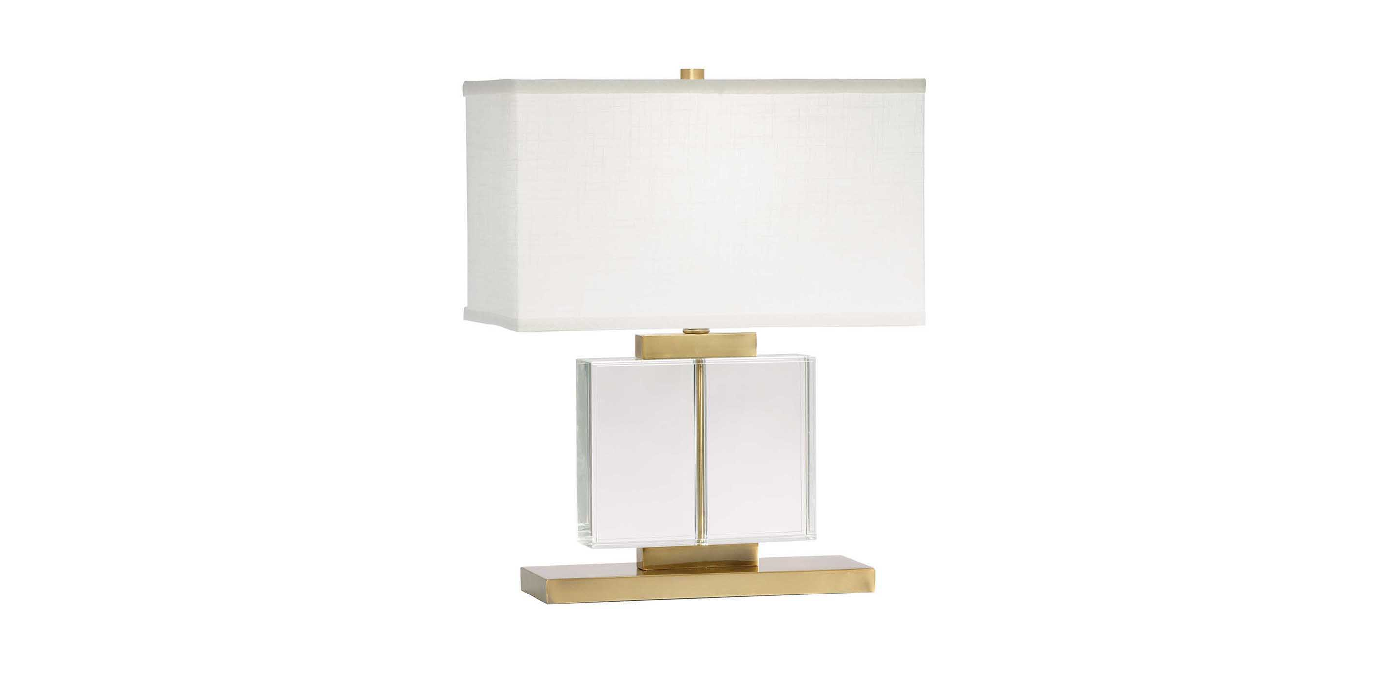 Images Victoria Table Lamp , , Large_gray