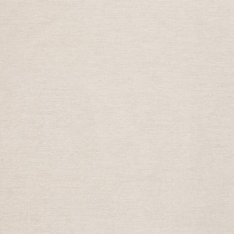 Clyne Ivory Fabric By the Yard ,  , large