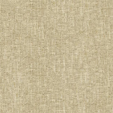 Gibbs Gray Fabric by the Yard ,  , large