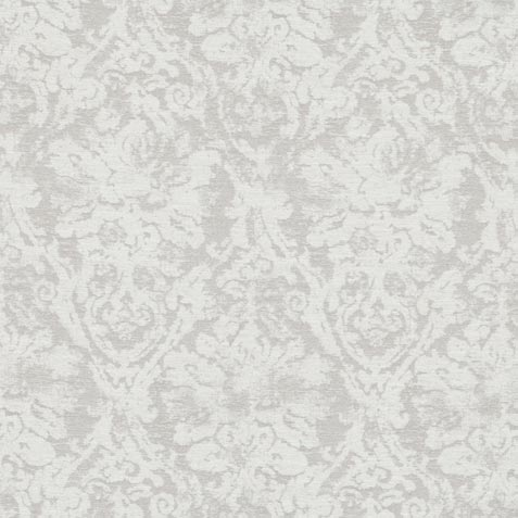 Gia Gray Fabric by the Yard ,  , large