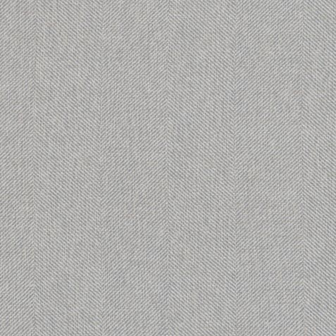Hayes Gray Fabric by the Yard Product Thumbnail