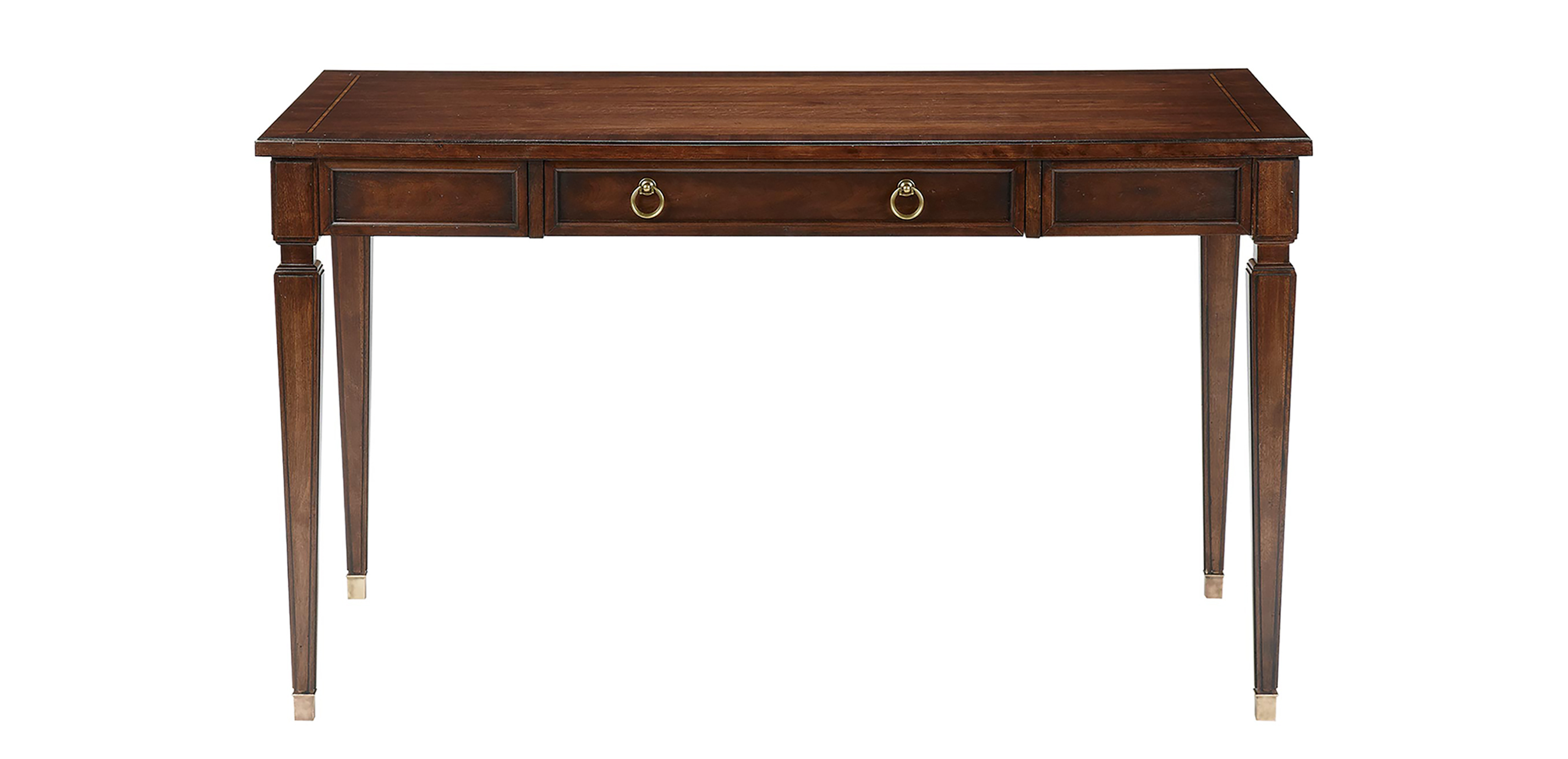 Elegant Images Elmont Desk , , Large_gray