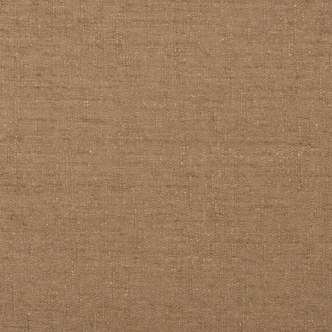Colback Pewter Fabric By the Yard ,  , large