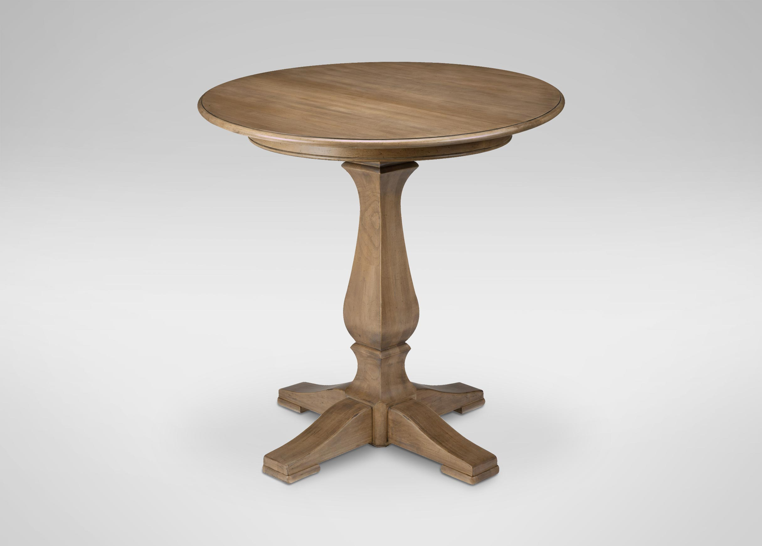 Cameron Counter Height Dining Table Dining Tables