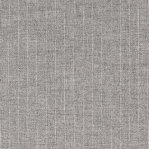 Ellis Gray Fabric By the Yard Product Thumbnail