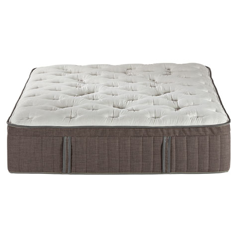 Ea Signature Platinum Mattress Ethan Allen Mattresses