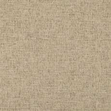 Seneca Camel (P1871),Performance plain Seneca Fabric