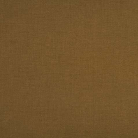 Reale Chocolate Fabric by the Yard ,  , large