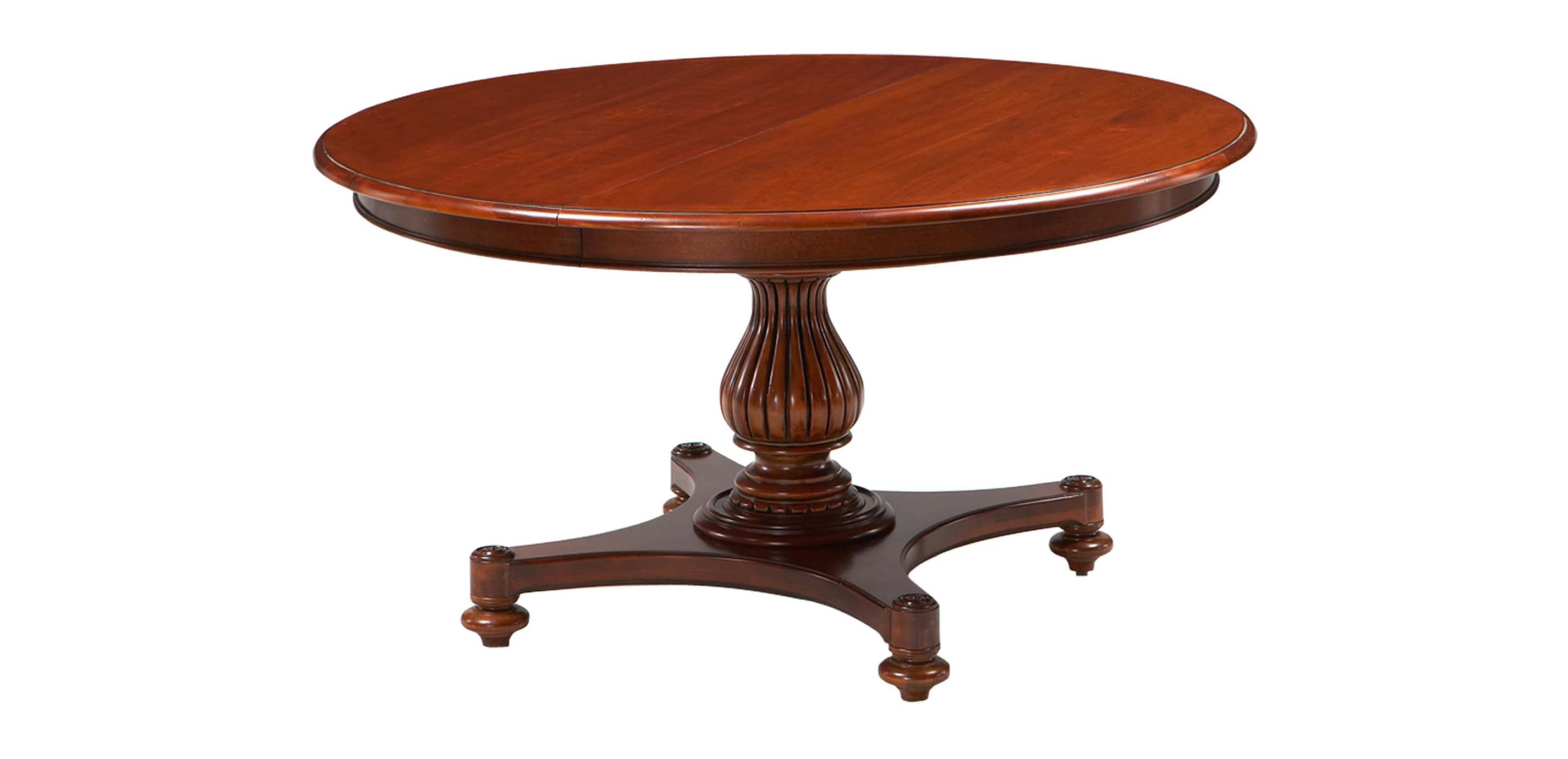 Camden Dining Table Dining Tables Ethan Allen
