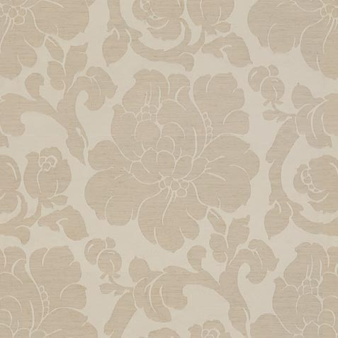 Thalia Linen Fabric by the Yard ,  , large