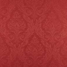 Bolasie Red (44000) Bolasie Fabric