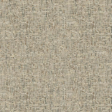Briggs Gray Fabric by the Yard Product Thumbnail
