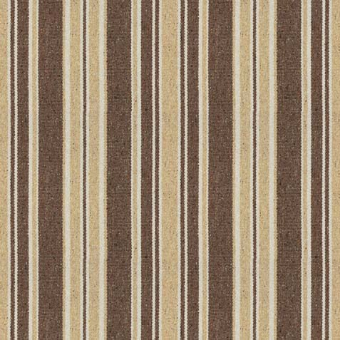 Charisse Praline Fabric by the Yard Product Thumbnail