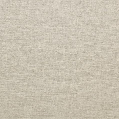Palmer Pearl Fabric By the Yard ,  , large