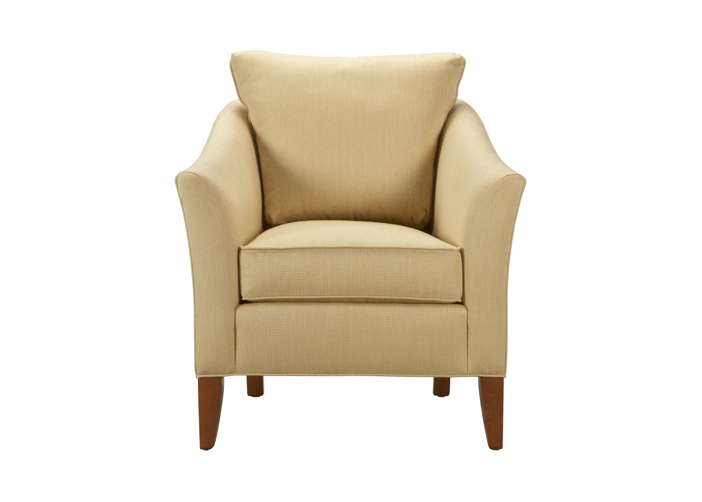 Perfect Images Gibson Chair , , Large_gray
