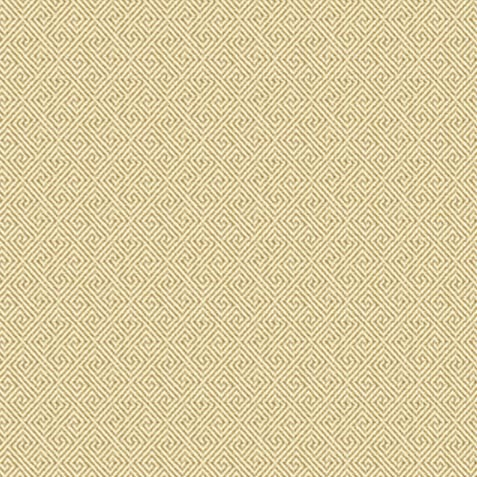 Calvin Straw Fabric by the Yard ,  , large
