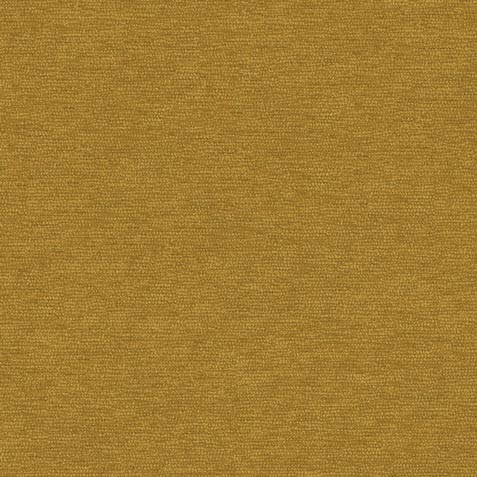 Jaxston Gold Fabric by the Yard Product Thumbnail