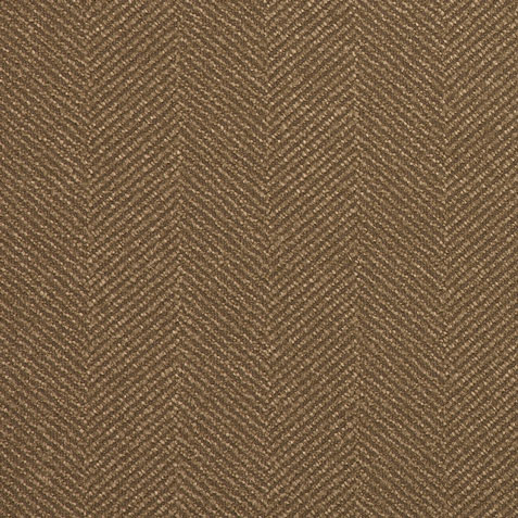 Turner Pecan Swatch ,  , large