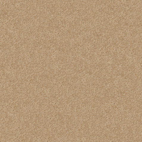 Dayton Straw Fabric by the Yard Product Thumbnail