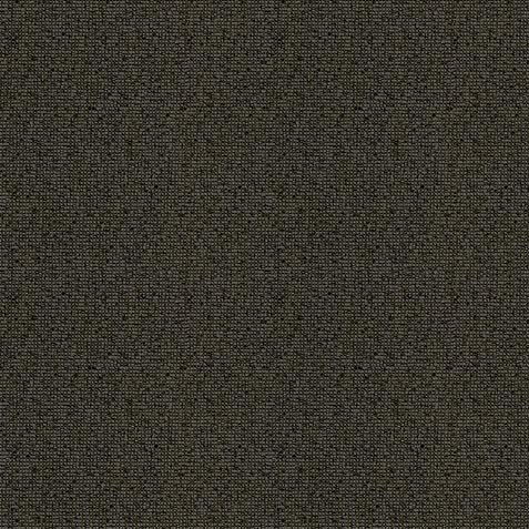 Walden Graphite Fabric by the Yard ,  , large