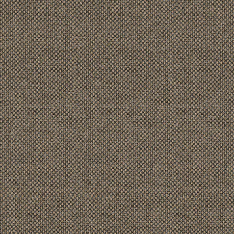 Baxter Shadow Fabric by the Yard ,  , large