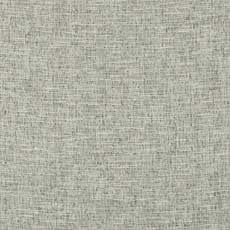 Seneca Carbon (P1854),Performance plain Seneca Fabric