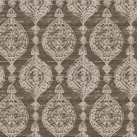 Lucera Mushroom Fabric by the Yard Product Thumbnail