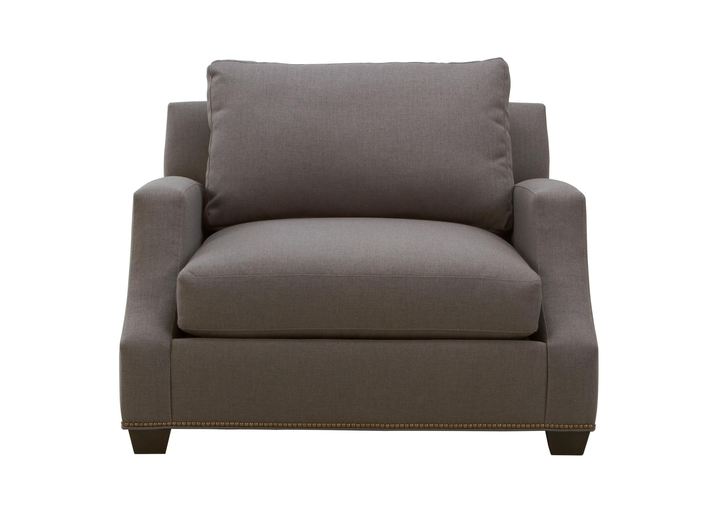 Etonnant Lynn Chair