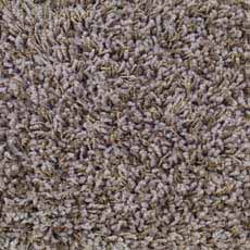 Cloudy Gray Satori Rug