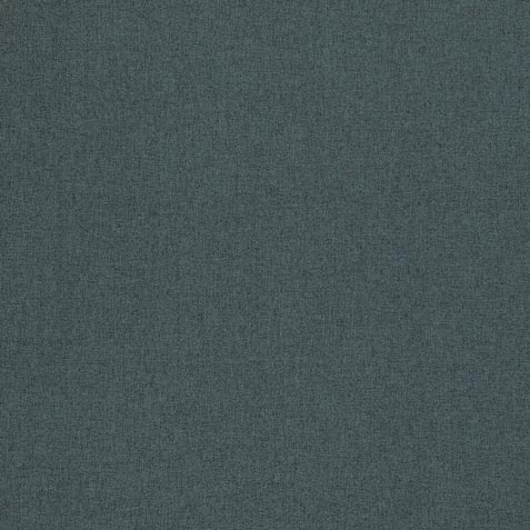 Cresswell Slate Fabric By the Yard Product Thumbnail