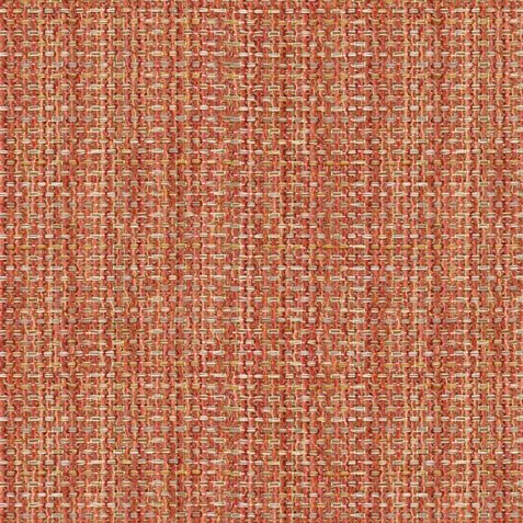 Martel Coral Fabric by the Yard Product Thumbnail