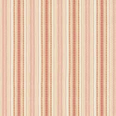 Dryden Coral (17818),high performance plain Dryden Ink Fabric By the Yard