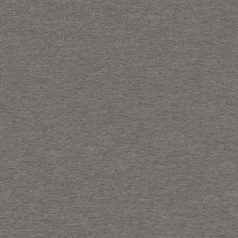 Jaxston Pewter Fabric by the Yard Product Thumbnail